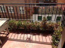 Wohnung in verkauf in calle Del Pilar, Talavera de la Reina - 317572623