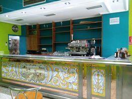Local en alquiler en calle Del Pilar, Talavera de la Reina - 415425598