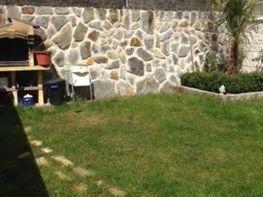 Casa adossada en venda calle Barco del Fraile, Arroyo de la Encomienda - 337674748