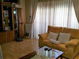 Pis en venda calle Vicente Goicoechae, Zorrilla-Cuatro de marzo a Valladolid - 337676125