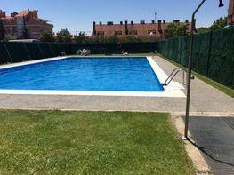 Pis en venda calle Cañada Real, Covaresa-Parque Alameda-Las Villas-Santa Ana a Valladolid - 337674823