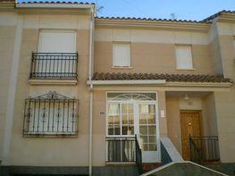 Maison jumelle de vente à calle Alamo, Villatobas - 351701669