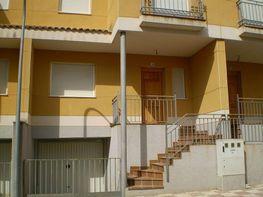 Maison jumelle de vente à carretera Santa Cruz de la Zarza, Villatobas - 359046504