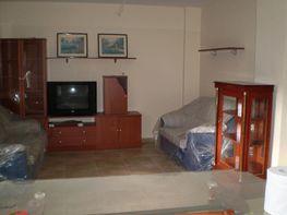 Maison jumelle de location à calle Alamillo, Villatobas - 359046852