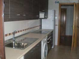 Petit appartement de location à Villatobas - 351701498