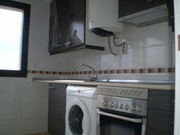 Petit appartement de location à Villatobas - 359047068