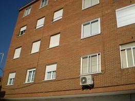 Petit appartement de vente à calle Donantes de Sangre, Villatobas - 359044974