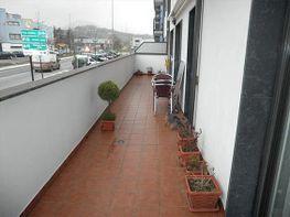 Wohnung in verkauf in Astigarraga - 317632316