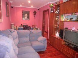 Wohnung in verkauf in Pasaia - 317632547