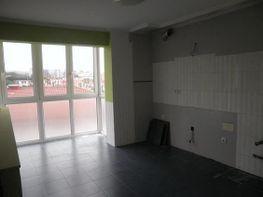 Wohnung in verkauf in Pasaia - 317632667