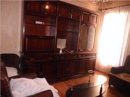 Wohnung in verkauf in Pasaia - 317632862