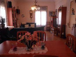 Wohnung in verkauf in Pasaia - 317633456