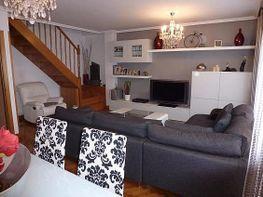 Wohnung in verkauf in San Sebastián-Donostia - 317633525