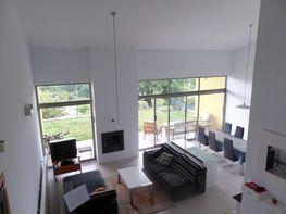 Casa en venta en calle Santa Mariña de Alban, Coles