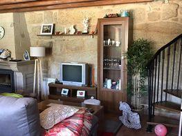 Casa adosada en alquiler en Esgos