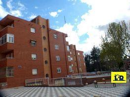 Wohnung in verkauf in Cuenca - 387705728