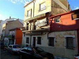 Erdgeschoss in verkauf in Cuenca - 327707157