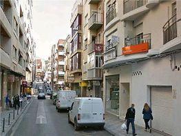 Wohnung in verkauf in Cuenca - 334583351