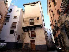 Appartamentino en vendita en Cuenca - 337623586