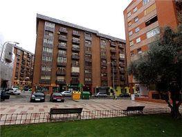 Appartamento en affitto en Cuenca - 344732397