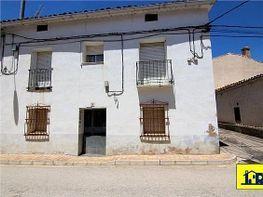 Piso en venta en Villalba de la Sierra
