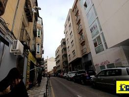 Apartamento en venta en Cuenca