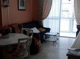 Piso en venta en plaza De Miraflores, El Cónsul-Ciudad Universitaria en Málaga - 354385817