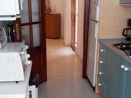 Wohnung in verkauf in Teatinos in Málaga - 354385880