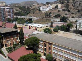 Piso en venta en El Cónsul-Ciudad Universitaria en Málaga - 354386192