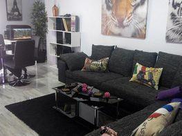 Wohnung in verkauf in Suárez in Málaga - 347561757