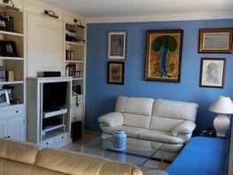 Ático en venta en Teatinos en Málaga - 354386279