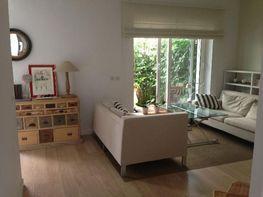 Wohnung in verkauf in calle Cantarero, Ciudad Jardín in Sevilla - 322533051