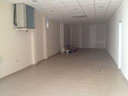 Geschäftslokal in miete in Santa Cruz in Sevilla - 322533093