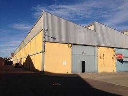 Fabrikationshalle in miete in carretera Sueminencia, Santa Aurelia in Sevilla - 322533171