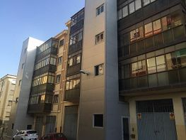 Wohnung in verkauf in calle Berrueza, Estella/Lizarra - 323564255