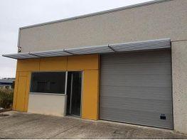 Gewerbehalle in verkauf in calle Los Tilos, Villatuerta - 329209572