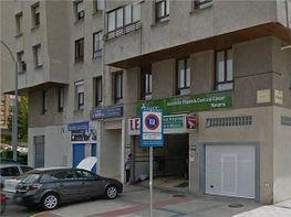 Parking en venta en calle Rio Alzania, Azpilagaña en Pamplona/Iruña - 330241646