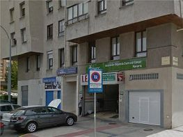 Parkplatz in verkauf in calle Rio Alzania, Azpilagaña in Pamplona/Iruña - 330241646
