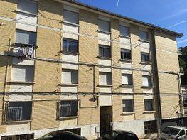 Wohnung in verkauf in calle Monasterio de Iranzu, Estella/Lizarra - 333605835