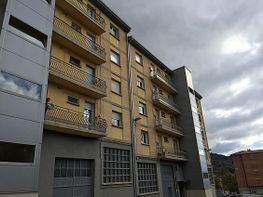 Wohnung in verkauf in Estella/Lizarra - 336321606