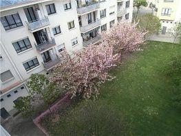 Wohnung in verkauf in calle Merkatondoa, Estella/Lizarra - 347385741