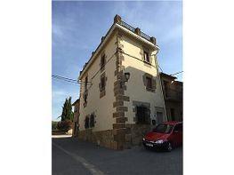 Casa en venta en Luquin - 350401989