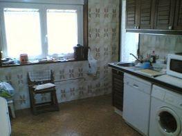 Wohnung in verkauf in calle Sancho El Fuerte, Iturrama in Pamplona/Iruña - 318931414
