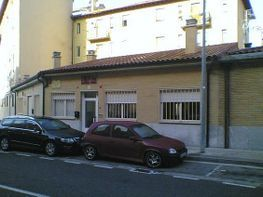 Local en venda calle Norte, San Jorge a Pamplona/Iruña - 318931426