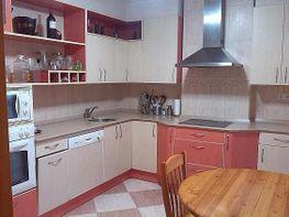 Piso en venta en calle Basilio Armendariz, Burlada/Burlata - 318931450