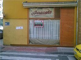Local en venta en calle Doctor Landa, San Jorge en Pamplona/Iruña - 318931555