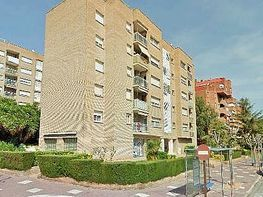 Garatge en venda carrer Sant Esteve Sesrovires Sótano, Martorell - 356745739