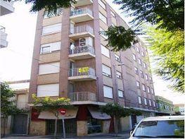 Wohnung in verkauf in plaza Santa Isabel, Almazora/Almassora - 356756740