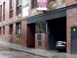 Garatge en venda calle Marques de Monteagudo, Salamanca a Madrid - 356746447