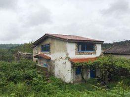 Casa en venda calle Lg Facheiros Os Suelo Polígono Parcela Deza, San Cibrao das Viñas - 325266683